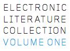 ELO, Volume 1